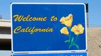 California motorcycle friendly restaurants, shops, lodges, campgrounds, biker friendly bu