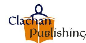 Clachan Publishing Logo