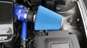 Jetex performance Filters