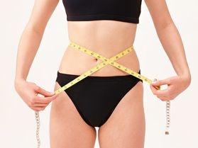 NutriTrim weight loss