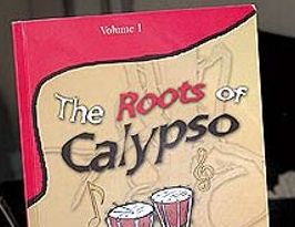 The Roots of Calypso