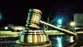 Houston Civil Attorney