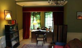 estate sale & liquidation- A FAMILY ESTATE SALE AND APPRAISALS