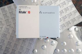 buy ritalin  pills online