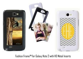 Photo Phone Cases for iphone