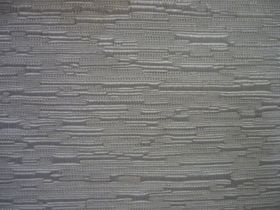 beautiful textured fabric in large range of colours