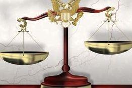 court filing, Mesa, Az, Phoenix Az, Gilbert az,