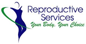 Abortion clinics in Pretoria, Gauteng