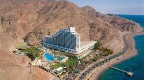 Eilat Private Tour