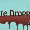 The chocolate droppe candy shope