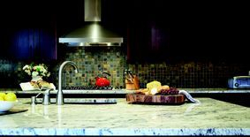 kitchen design pictu