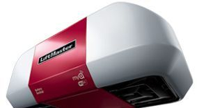Liftmaster 8550W Garage Door Opener