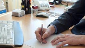 griffon finances courtier pret immobilier conseils finances banque