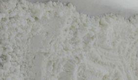 buy flubromazolam powder online