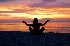 relax and unwind anitabee holistic therapies