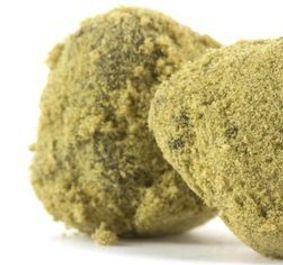 Moon Rocks Weed. Moon Rocks  is an indica-dominant hybrid. It has a sweet blueberry lavender aroma and calming full-body effects.