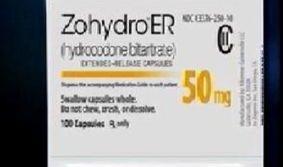 buy zohydro 50mg online