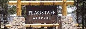Flagstaff Airport