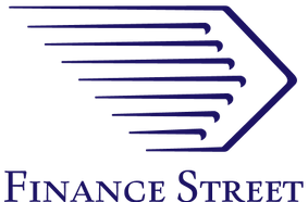Finance Street Mortgage Brokers