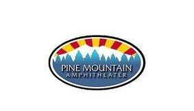 Pine mountain amphitheatre