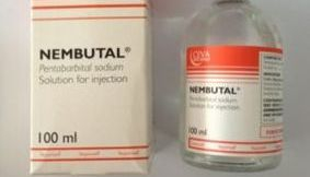 nembutal pills for sale online