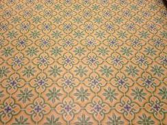 cement Tile, cuban collection By Brothers Cement Tile
