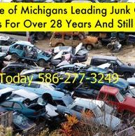 sell my junk car, sell my scrap car, junk car recycling, free towing available, we pay cash for your car running or not
