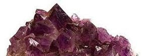amethyst crystal health benefits