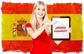 Spanish for Adults Classes, Birmingham, AL