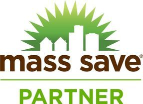 We are a proud Mass Save Partner