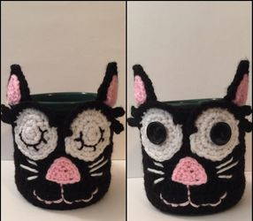 Kitty S Kreations Boutique Free Patterns