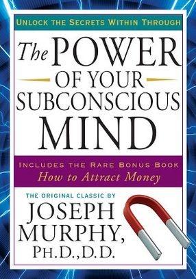 Astralboobaby | Book Recommendation 40