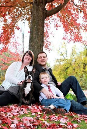 vertigo productions photography, brockville family photographer, gananoque family photographer, family photographer