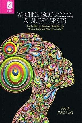 Astralboobaby | Book Recommendation 46
