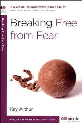 Astralboobaby | Book Recommendation 10
