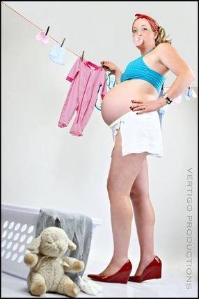 vertigo productions photography, brockville newborn photographer, gananoque newborn photographer, newborn photographer