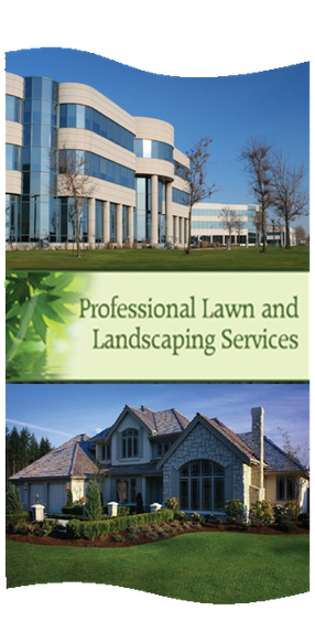 Landscaping WNY