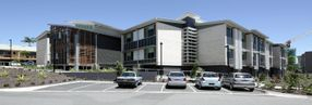 Parkview - Aged Care, Wheller Gardens, Chermside