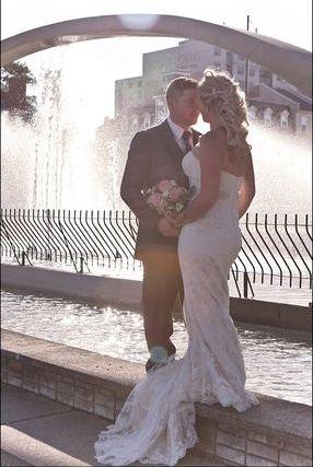 gananoque wedding photographer, gananoque photographer, kingston wedding photographer, wedding photographer, vertigo productions photography, vertigo productions, brockville photography studio, brockille photographer, kingston photographer,