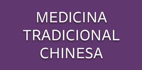 A Medicina Chinesa aborda e é aplicada a todos os sistemas do corpo humano integrando-os. A sua base teórica permite que nas suas múltiplas ramificações, seja possível tratar uma patologia no órgão X sem que outro órgão possa ser prejudicado.