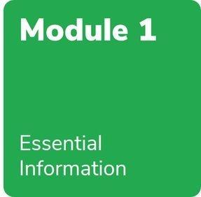 https://mediaprocessor.websimages.com/width/287/crop/0,0,287x282/www.1stheatonmoor.com/Module 1