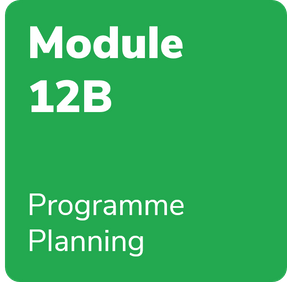 https://mediaprocessor.websimages.com/width/287/crop/0,0,287x282/www.1stheatonmoor.com/Module 12B