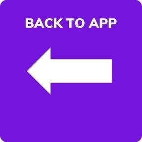 https://mediaprocessor.websimages.com/width/287/crop/0,0,287x287/www.1stheatonmoor.com/Back to app