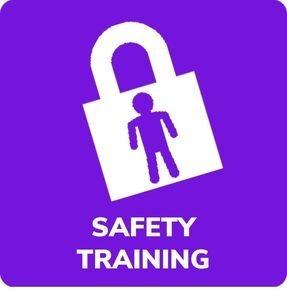https://mediaprocessor.websimages.com/width/287/crop/0,0,287x291/www.1stheatonmoor.com/Safety Training