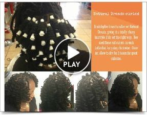 Braids By Bee reviews can be found all around the net.