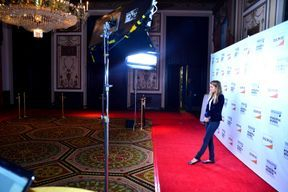 Orlando red carpet Photo Booth and event Photographer