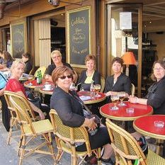 "<img src=""australian womens travel.jpg alt=womens tours,travel group, drinks at cafe in paris "">"