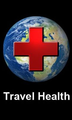 travel health, by greek2m