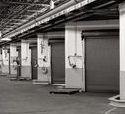 Commercial Storage Birmingham, AL