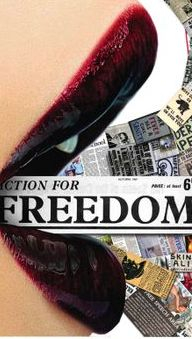 Freedom of Speech in Greece frogotten . Learn why